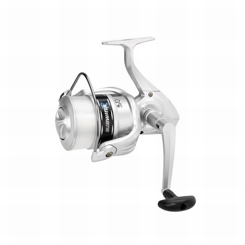 Mitchell Bluewater R9000