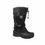 Eiger Polar Boot