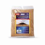 Zebco Rookmot Berken 500 gram