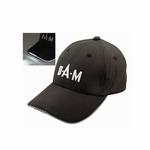 DAM Flash Cap