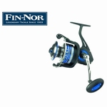 Fin-Nor Tidal T 575